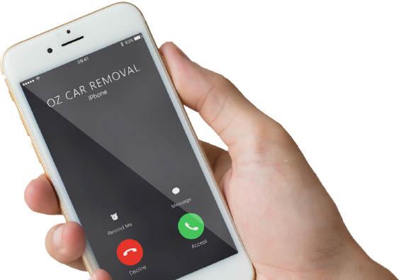 1.CALL US